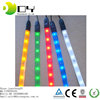Wholesale cheap led colorful 5050 3528 flexible led chasing strip light