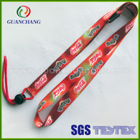 Key holders strap neck buy direct from the manufacturer