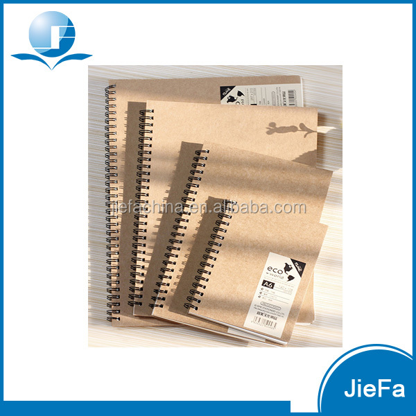 cheap paper notebooks for sale New sale additions - up to 70% off cards, stationery writing journals & notebooks paper destiny.