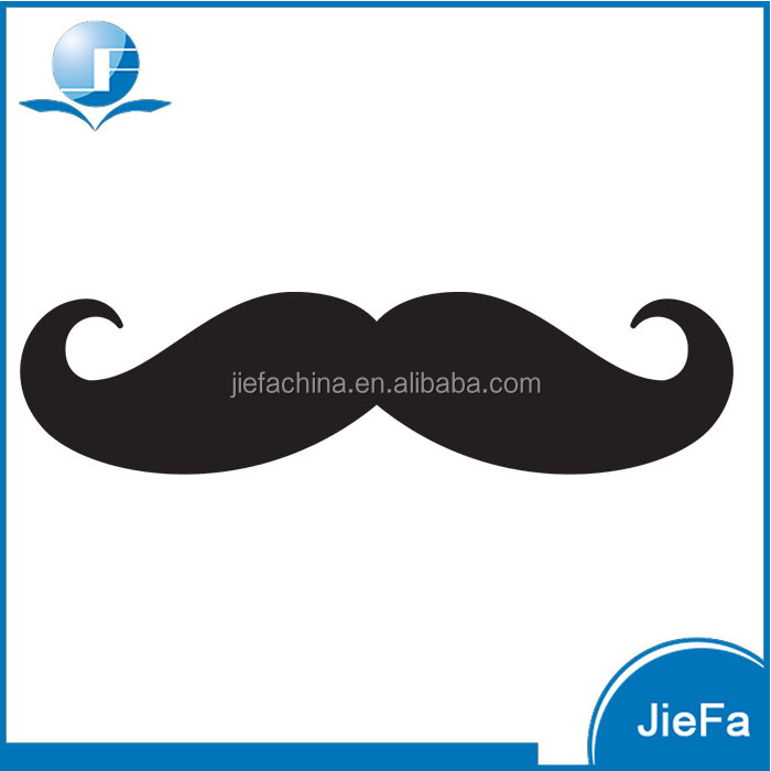 Costume Party Favor Fake Mustache Beard