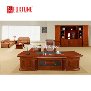 Commercial Office Furniture Executive Table Office Furniture Islamabad Foh K3276 Buy Commercial Office Furniture Executive Table Office Furniture