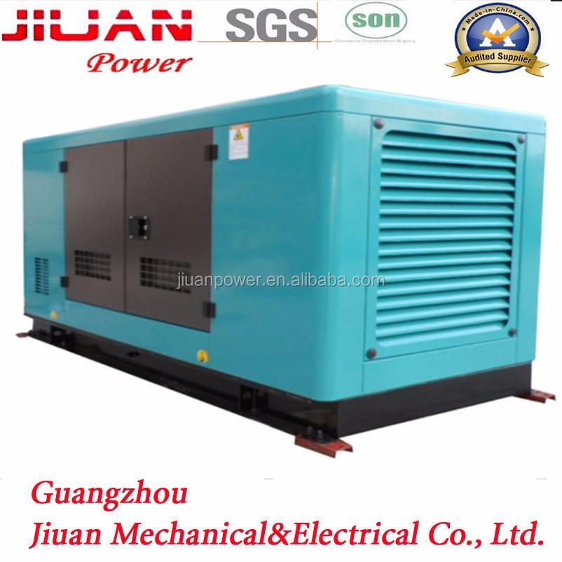 10kw generador diesel precio de venta conjunto generador - Precio de generadores ...