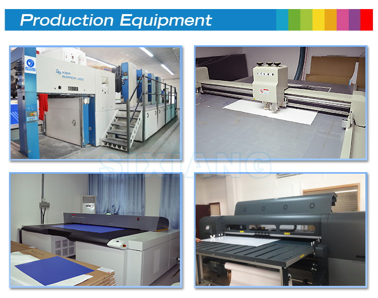 China Suppliers Custom Cardboard Counter Display, Pop Paper Counter Display With Lcd, Corrugated Counter Display Racks