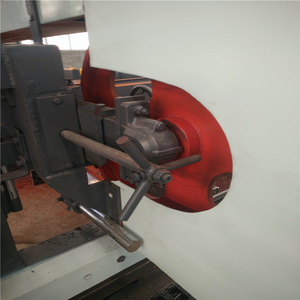 Bandsaw Sawmill Plans, Bandsaw Sawmill Plans Suppliers and