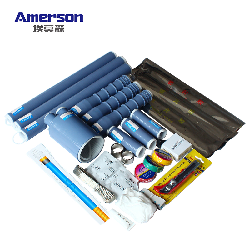 Power Cable Termination Kits Wholesale, Power Cable Suppliers - Alibaba
