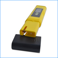 High Precision Digital PH Meter/Tester Used In Experimental Sites /Pen Type PH Meter
