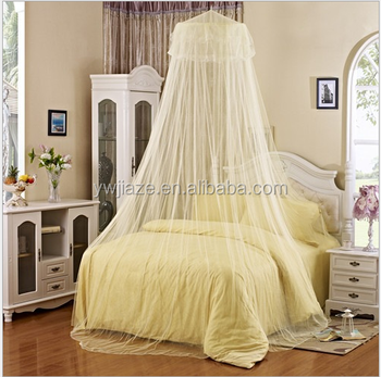 Double Bed Canopy the mosquito net for double bed canopy largest screen netting