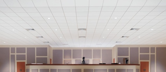 Comfortable 12X12 Ceiling Tiles Home Depot Huge 2 X 6 Ceramic Tile Regular 2 X 6 Subway Tile Backsplash 2X2 Ceiling Tile Youthful 3X9 Subway Tile Yellow6 X 12 Subway Tile Mineral Fiber Ceiling Board Dune Ceiling Tiles   Buy Dune Ceiling ..