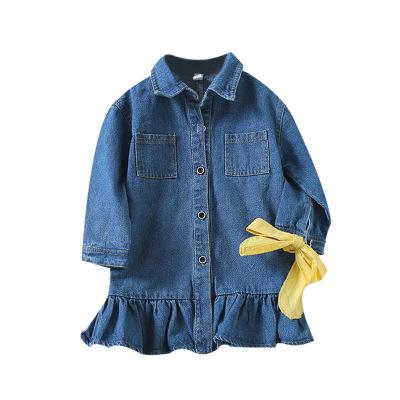 9dd0ebfce مصادر شركات تصنيع الاطفال الجينز اللباس والاطفال الجينز اللباس في Alibaba. com