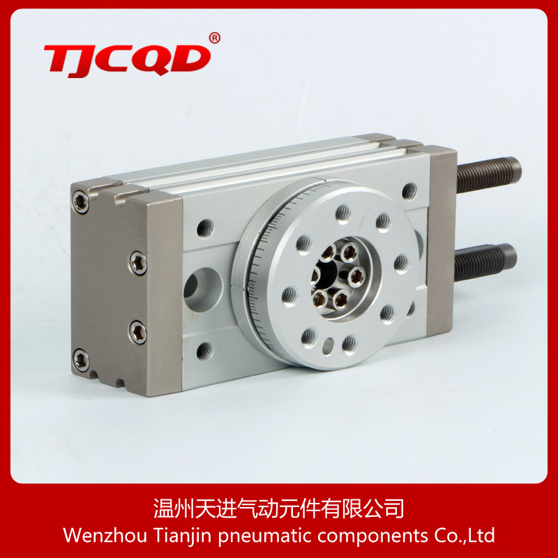 Custom logo used cylinder heads sale for wholesale