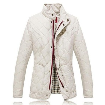 between summer s quilt felix hler htm b jackets riding seasons quilted jacket carina m