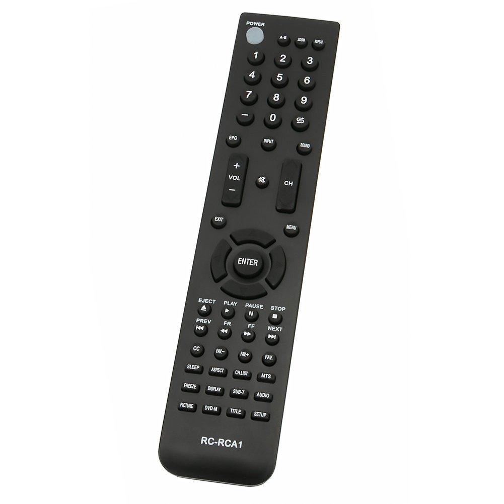 RCA LED46C45RQ LED50B45RQ LED42C45RQ TV BASE STAND AND SCREW