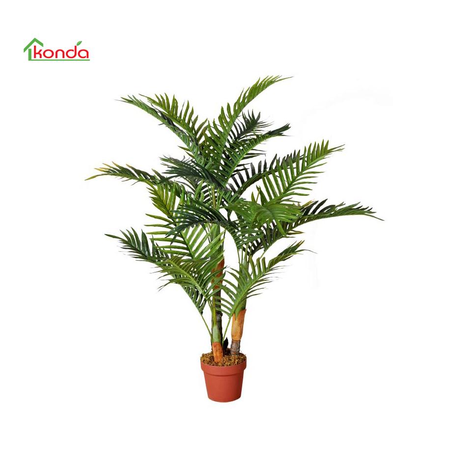 Chinese Plastic Bonsai Tree Indoor Bonsai Trees Artificial Palm Tree Bonsai  Plants - Buy Plastic Bonsai Tree,Indoor Bonsai Trees,Artificial Bonsai