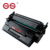 GS Hot Sale New CF228X Cartrige Compatible for HP
