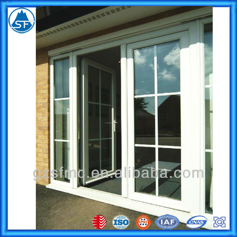 Used Upvc French Doors Sale Part - 45: Used French Doors, Used French Doors Suppliers And Manufacturers At  Alibaba.com