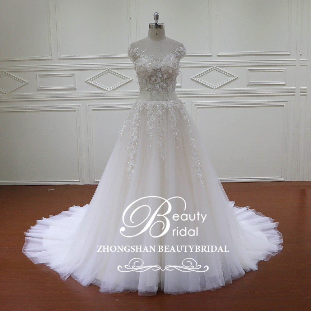 Guangzhou Wedding Dress With Prices, Guangzhou Wedding Dress With ...