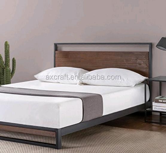 Grosshandel Rundholz Mobel Bett Kaufen Sie Die Besten Rundholz Mobel