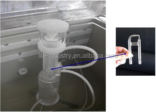 Ultrasonic Humidifier Circuit For Nebulizeratomizerfogger Buy Air