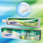 Professional herbal Toothpaste