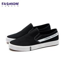 edf51f137 مصادر شركات تصنيع الإناث حذاء قماش والإناث حذاء قماش في Alibaba.com