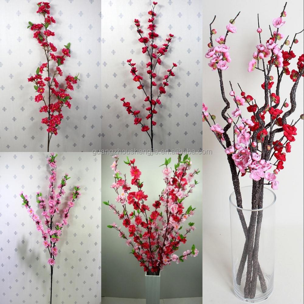 Sjh011287 silk flowers for russian market russian artificial flower sjh011287 silk flowers for russian market russian artificial flower mightylinksfo