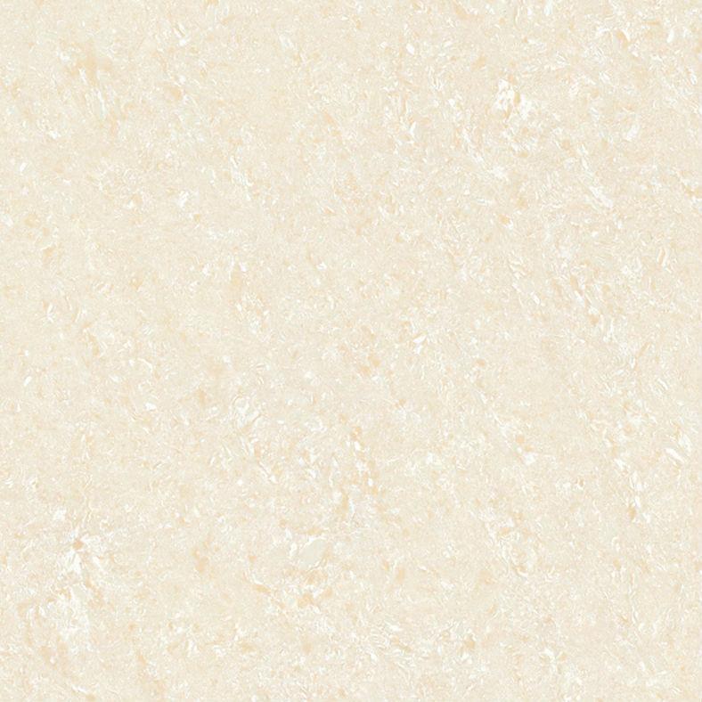 Rialto Beige Porcelain Tiles Polished Flooring Per Square Meter Price Tile Whole Multi Color