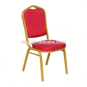 Best Price Metal Chair Frames Modern Banquet Hotel Chairs Gold ...