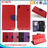 flip cover for lenovo a7000 k3 note, for lenovo k3 note, for lenovo k3 note case