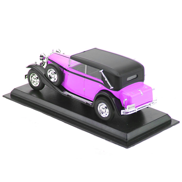1:43 Scale and Car Type 1 43 diecast model cars