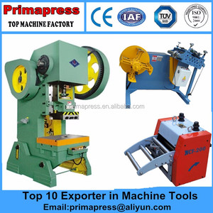 sheet metal progressive stamping die / tool / mould press machine price