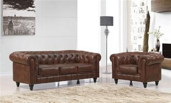 Sofa Product On Alibaba