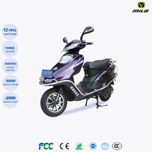 300KG loading electric motorcycle , Hot sale adult electric motorcycle with tool box