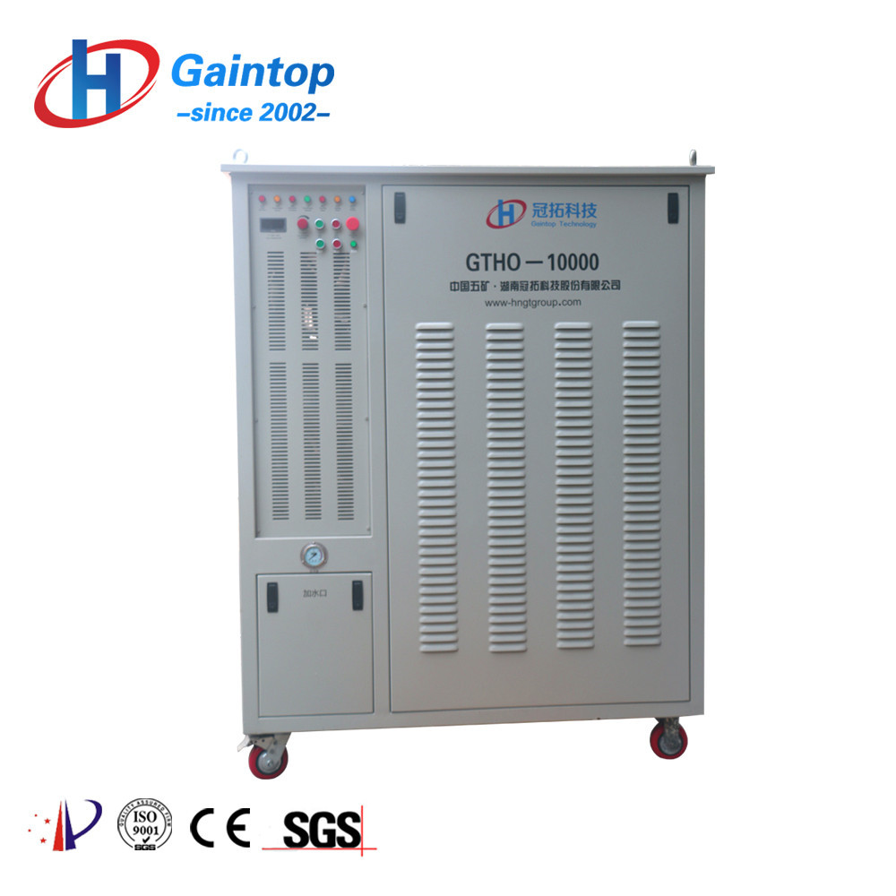 Water Hydrogen Fuel Cell Generator For Boiler - Buy Water Hydrogen Fuel  Cell Generator For Boiler,Water Hydrogen Fuel Cell Generator,Boiler  Combustion