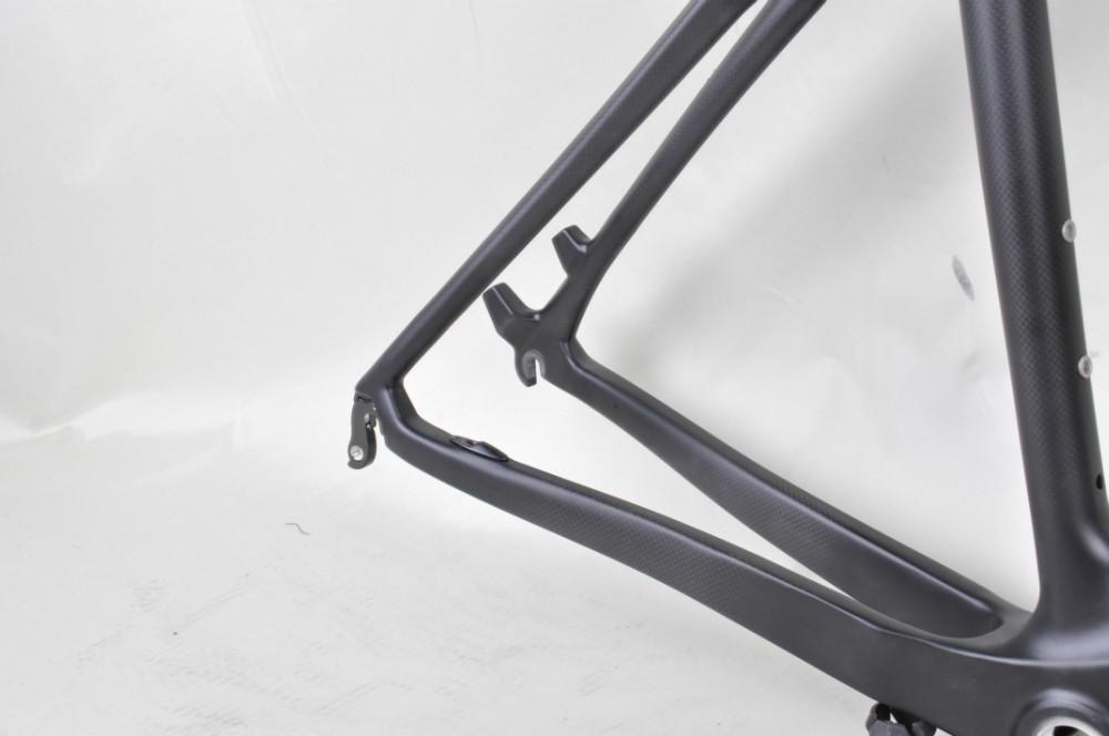 Increíble Pulverizar Un Cuadro De La Bicicleta Friso - Ideas ...