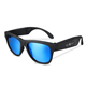 Hot Selling Wireless Sports Smart Sunglasses with MP3 Player Popular Sunglasses