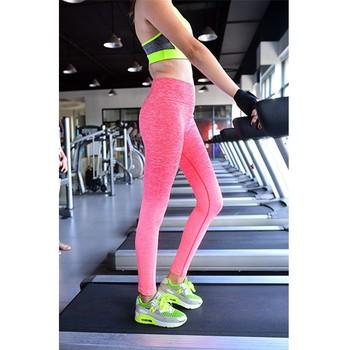 22206b8390b Aliexpress Hot Selling Yoga Pants Wholesale Sexy Girls Women Sport Gym  Clothes - Buy Girls Yoga Pants,Yoga Pants Wholesale,Gym Clothes Product on  ...