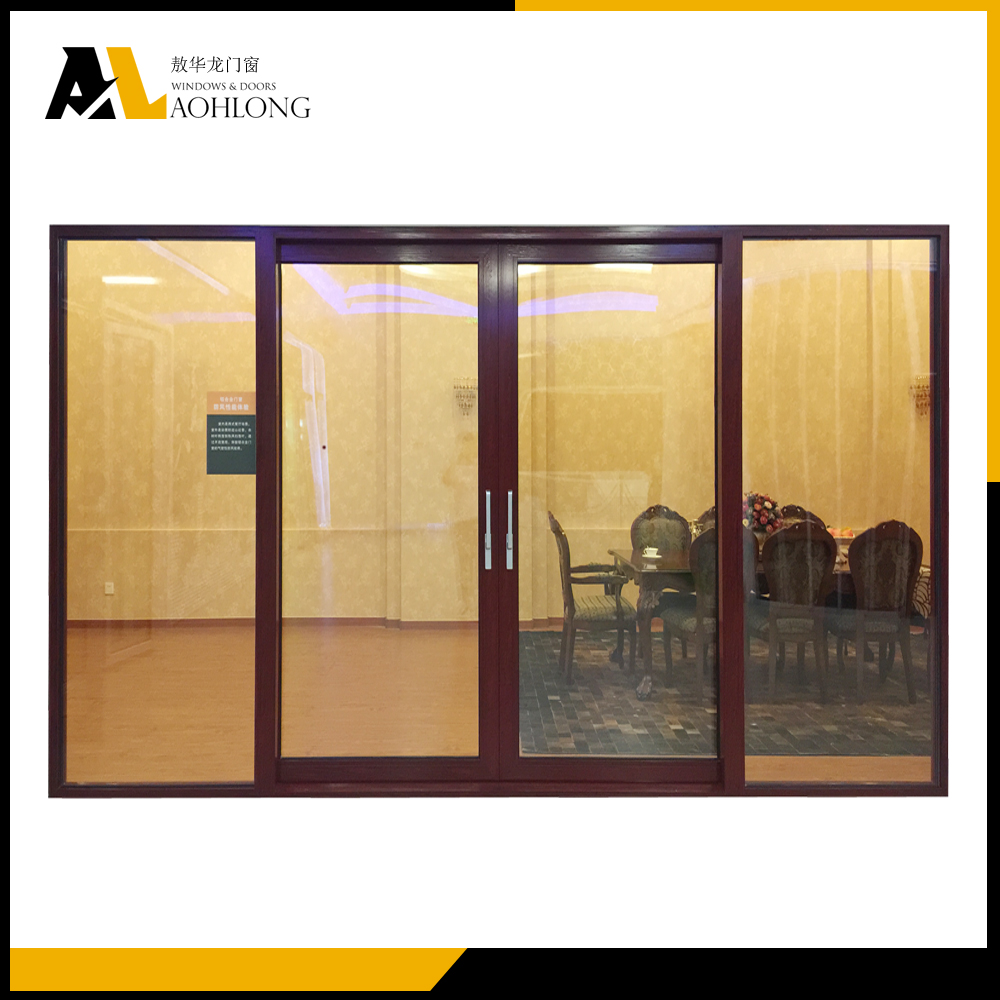 Flush door flush door with glass flush door with glass for French door manufacturers