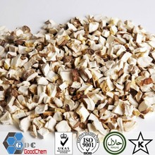 High Quality Low Price Organic Bulk Dried Shiitake Mushroom