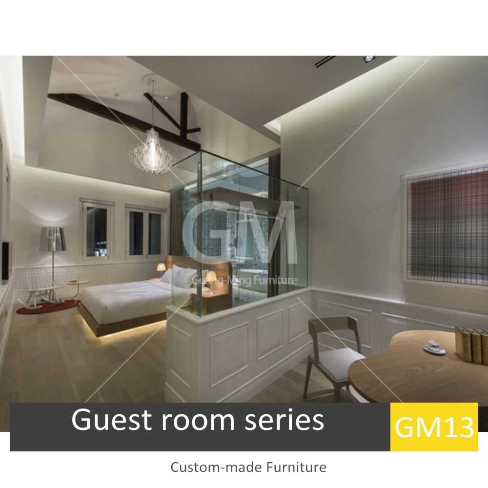 billige china gro handel schlafzimmer suite hotelm bel. Black Bedroom Furniture Sets. Home Design Ideas