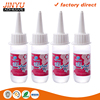 highly adhesive Quick dry RTV silicone sealant adhesive for plywood