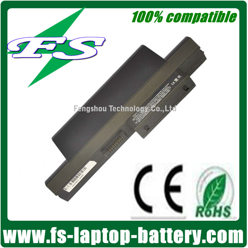 Replacement Laptop Batteries MSDS For HP B1900
