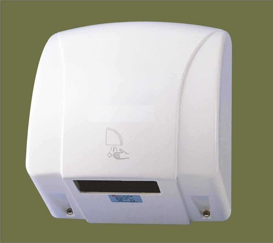 Cheap price high efficiency stainless hand dryer rechargeable hand dryer
