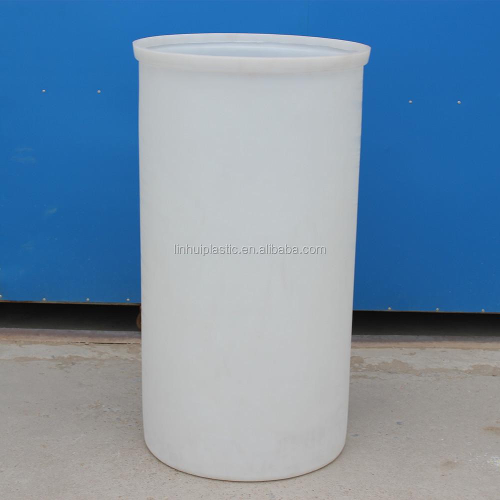 Food Grade Plastic Buckets Food