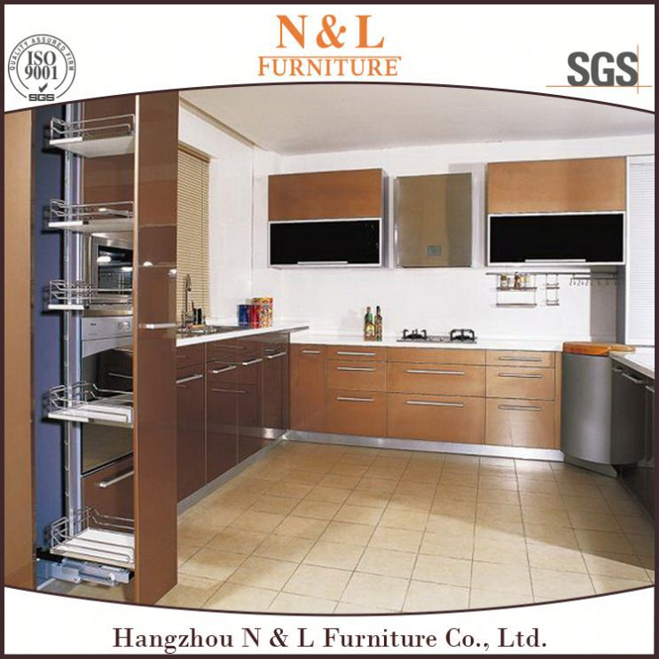 Kitchen Cabinet Door French Style Kitchen Cabinet Door French Style Suppliers And Manufacturers At Alibaba Com