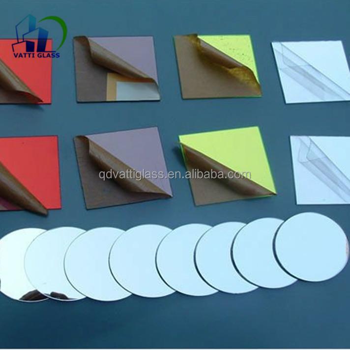 versorgung berlegene silber spiegel acryl doppelseitige zwei wege acryl spiegel plastikscheibe. Black Bedroom Furniture Sets. Home Design Ideas