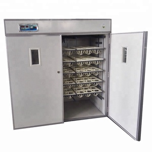 High Quality Long Duration Time Commercial Incubator