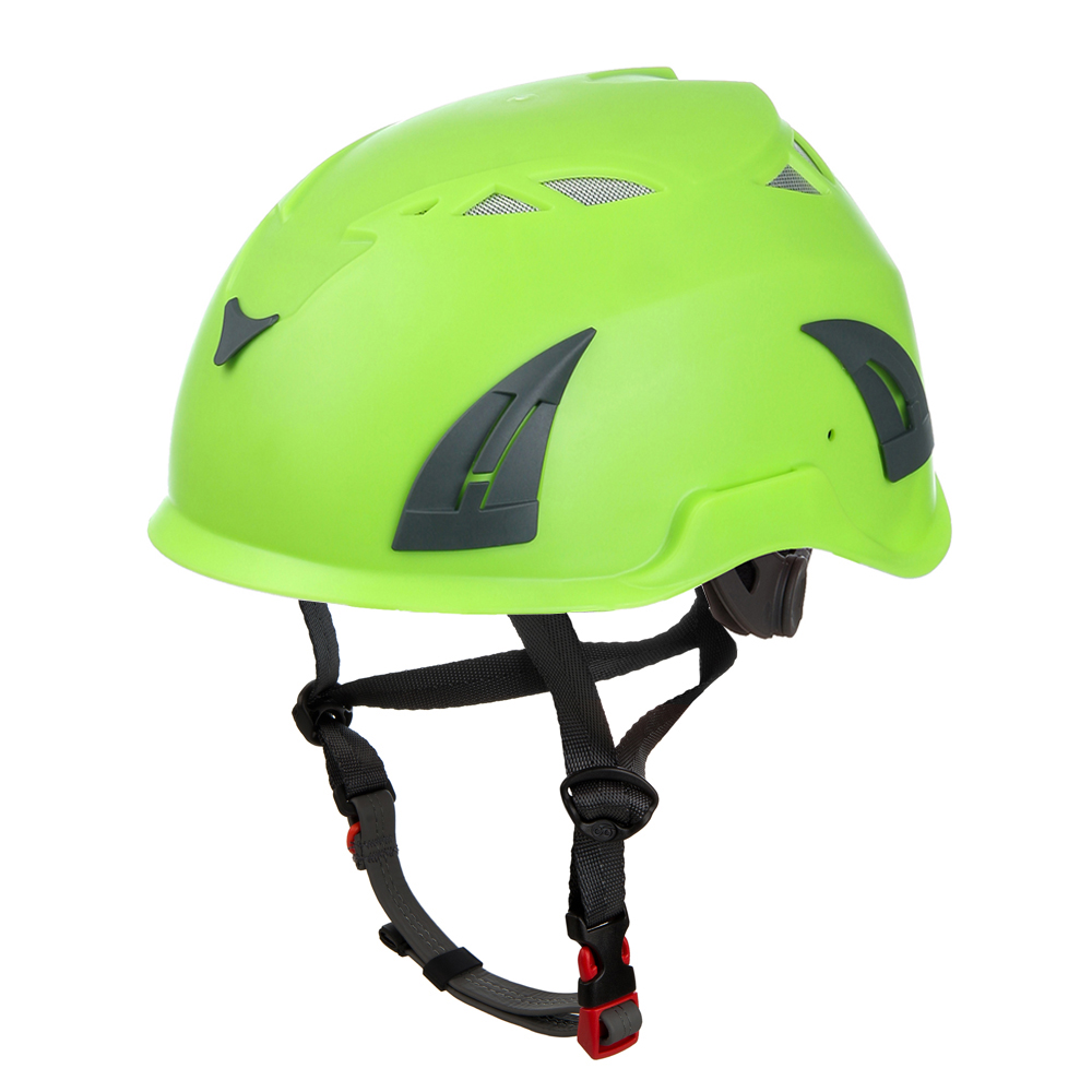 Best-EN12492-Approved-Custom-Climbing-Helmet