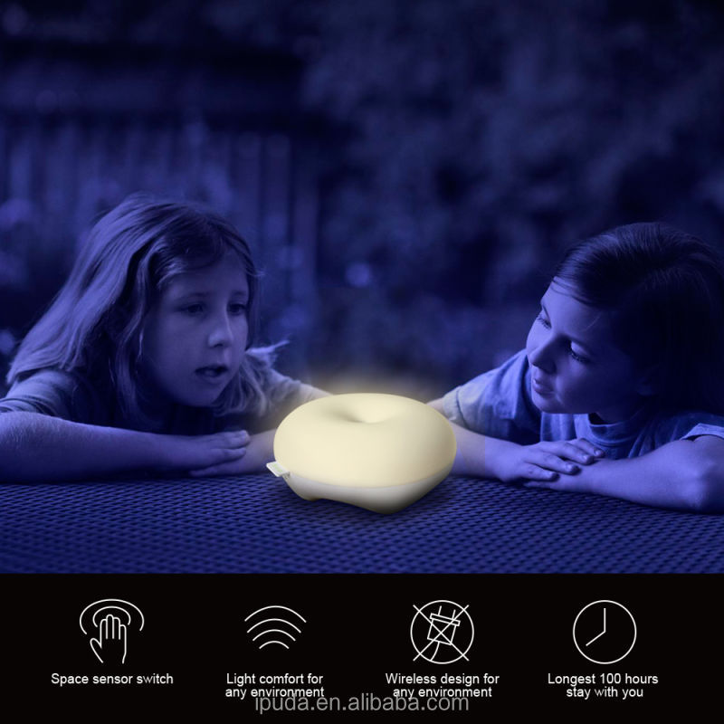 Lamp Light Night Lighting Romantic Rotating Cosmos Sky Moon Projector Rotation Night Projection