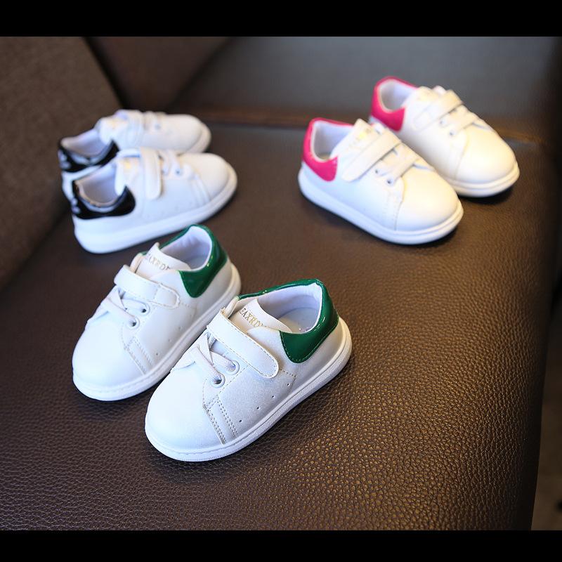 Bambina Nike Scarpe Nike Nike Scarpe Ginnastica Bambina Da Da Ginnastica  Ginnastica Da Bambina Scarpe Zt6rzxtwq 6af110e5310