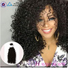 /product-detail/direct-human-hair-factory-wholesale-kinky-curl-remy-virgin-brazilian-hair-60679370196.html